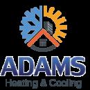 adams-logo