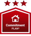 Commitment Plan