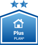 Plus Plan