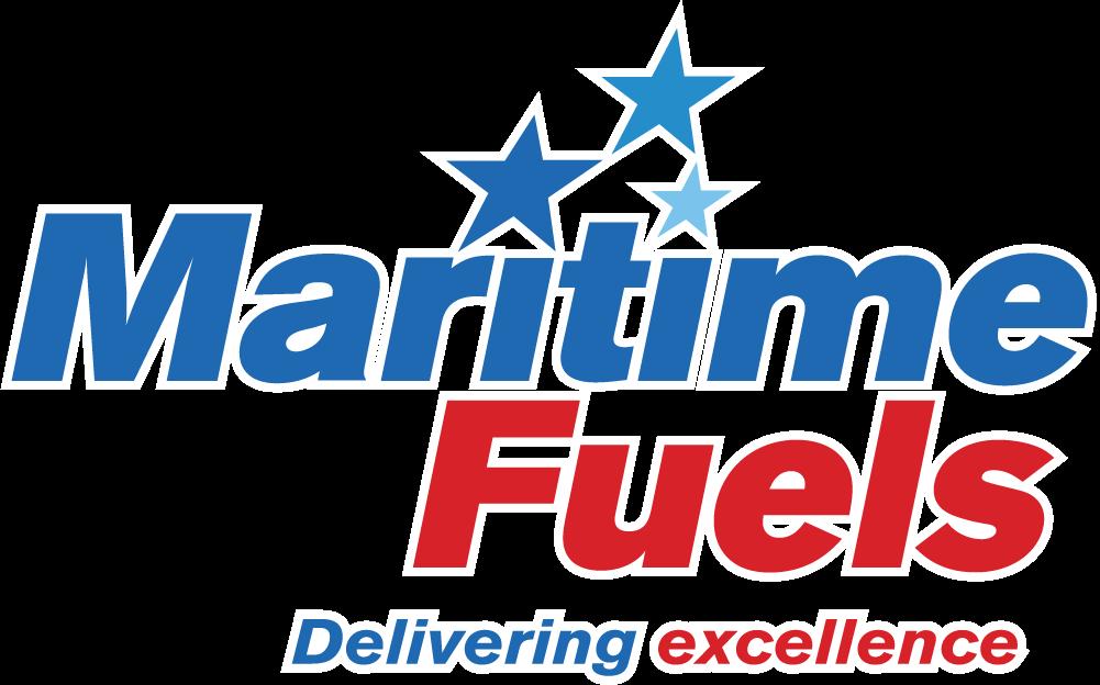 Maritime Fuels Logo